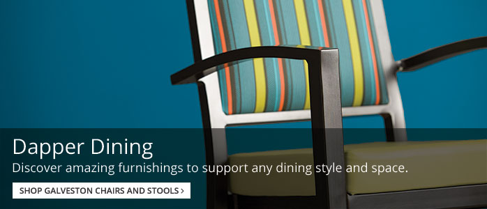Dining Room Furniture | Direct Supply - Your Partner in Senior Living