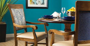 Free Shipping Dining Chairs