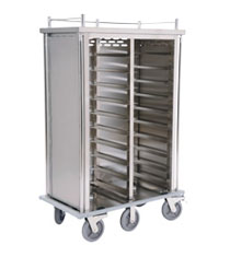 Free Shipping Foodservice Products