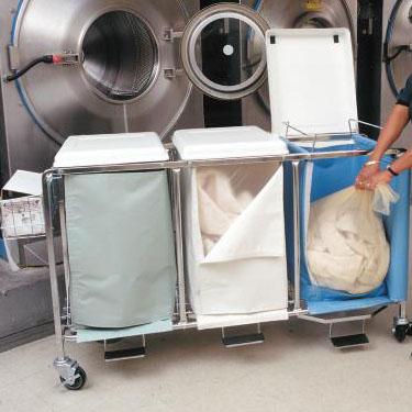 Free Shipping Laundry