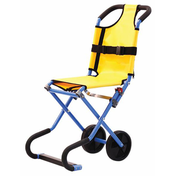 Carry Lite Evacuation Chair