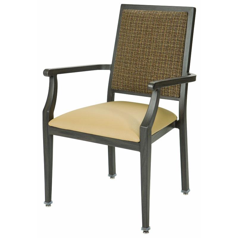 Maxwell Thomas Kirkwood Dining Chairs