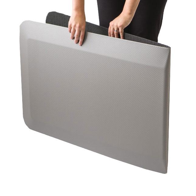 Panacea Foldable Bedside Mat