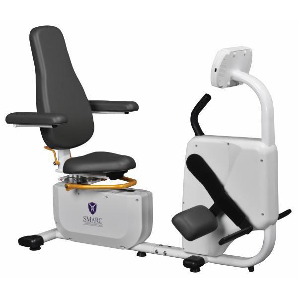 SMARC Series Exercise Equipment