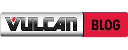 Vulcan Blog