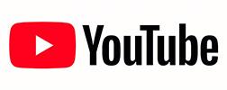 Vulcan YouTube Channel