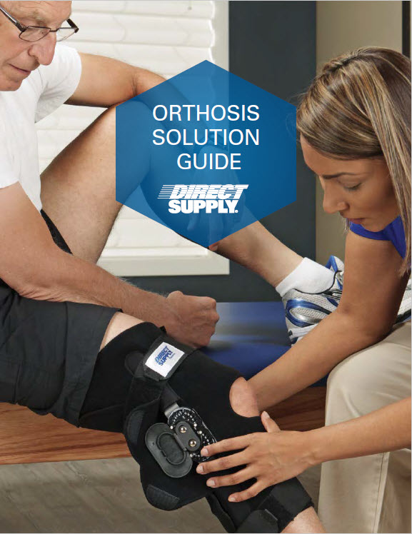 Orthosis Solution Guide