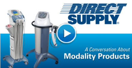 A Conversation About Modality Products