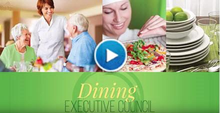 Foodservice Equipment Trends in Senior Living