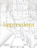 Impressions eCatalog